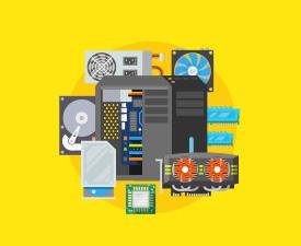 Unit 2 Technology Systems