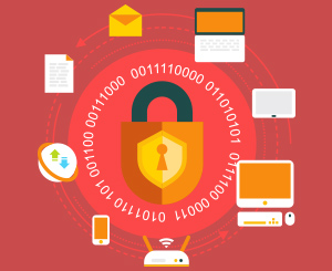 Cyber Security and Incident Management
