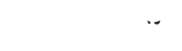 KnowItAll Ninja Logo